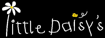 LD Logo and Fav-01